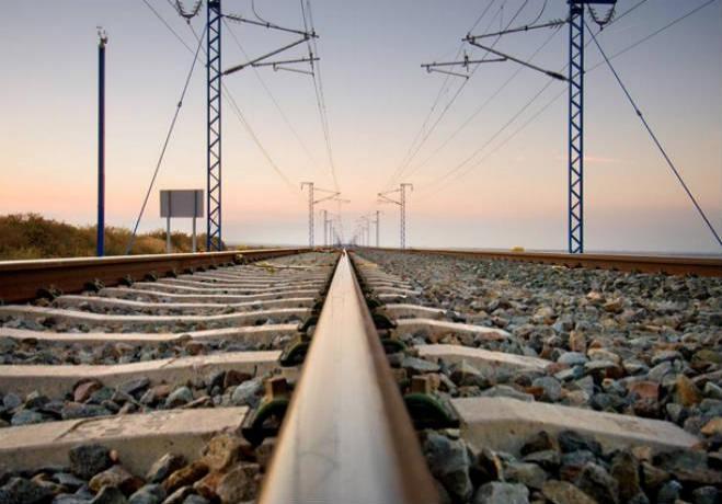 tren-de-alta-velocidad-mxico-quertaro_659x460