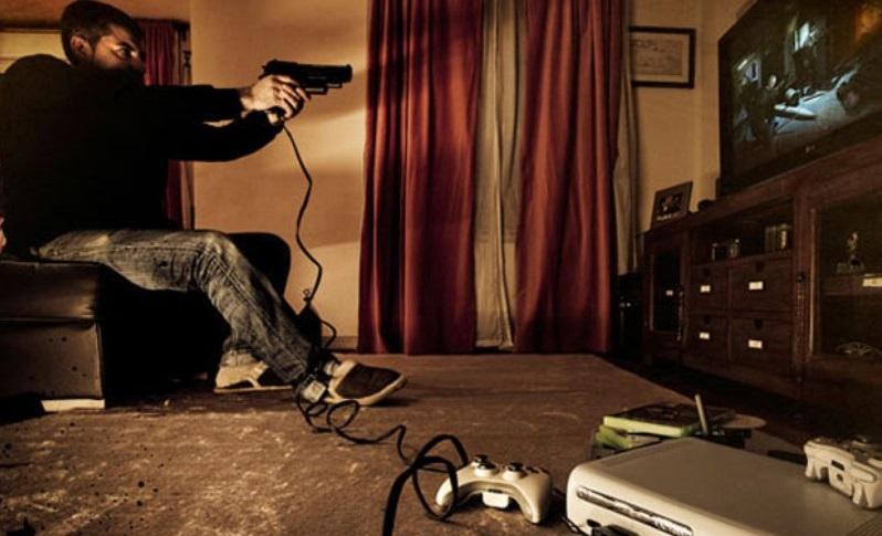 videojuegos_violencia