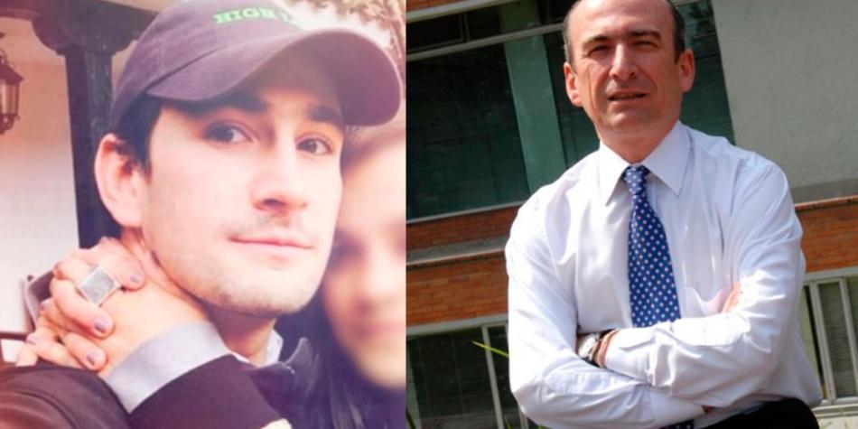 Muertes de testigo y su hijo en Colombia enturbian investigaciones contra Odebrecht