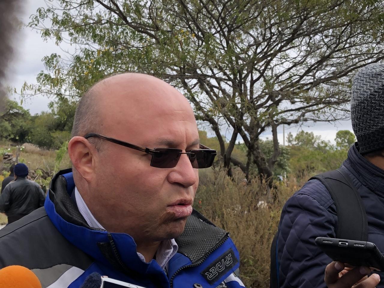 Sismo también se sintió en Querétaro, confirma PC estatal