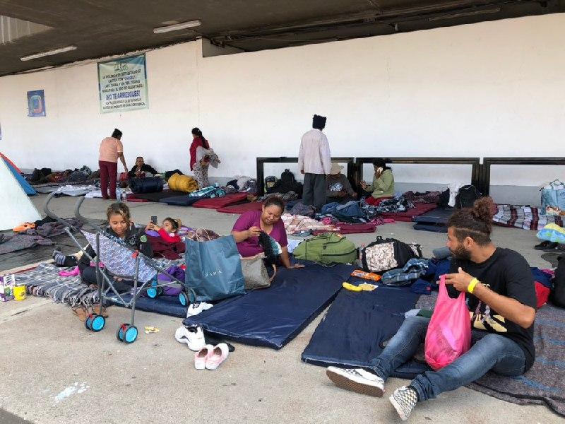 migrantes corregidora2