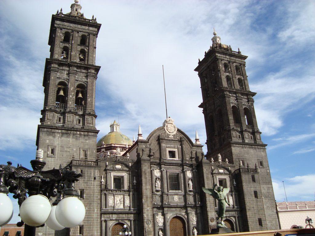 Catedral_de_Puebla_2