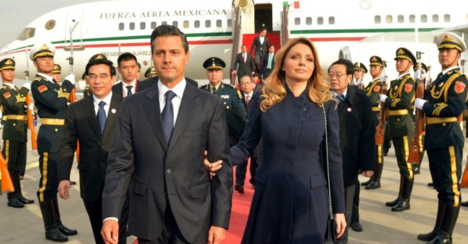 Presidenciaepnchina-960x500