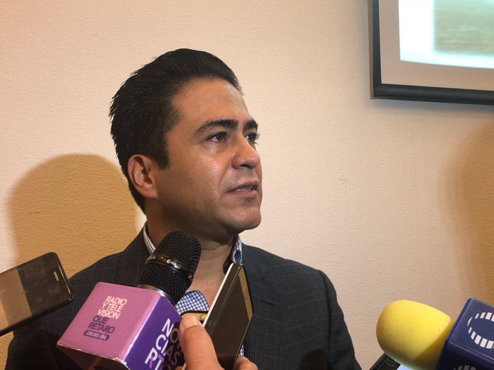 José Luis Peña R{ios