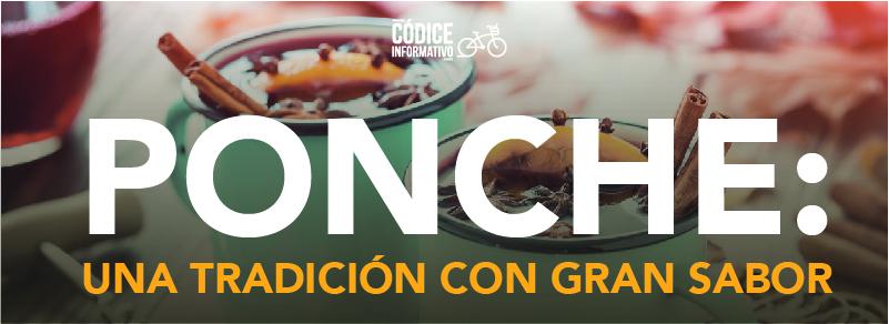 ponche-03