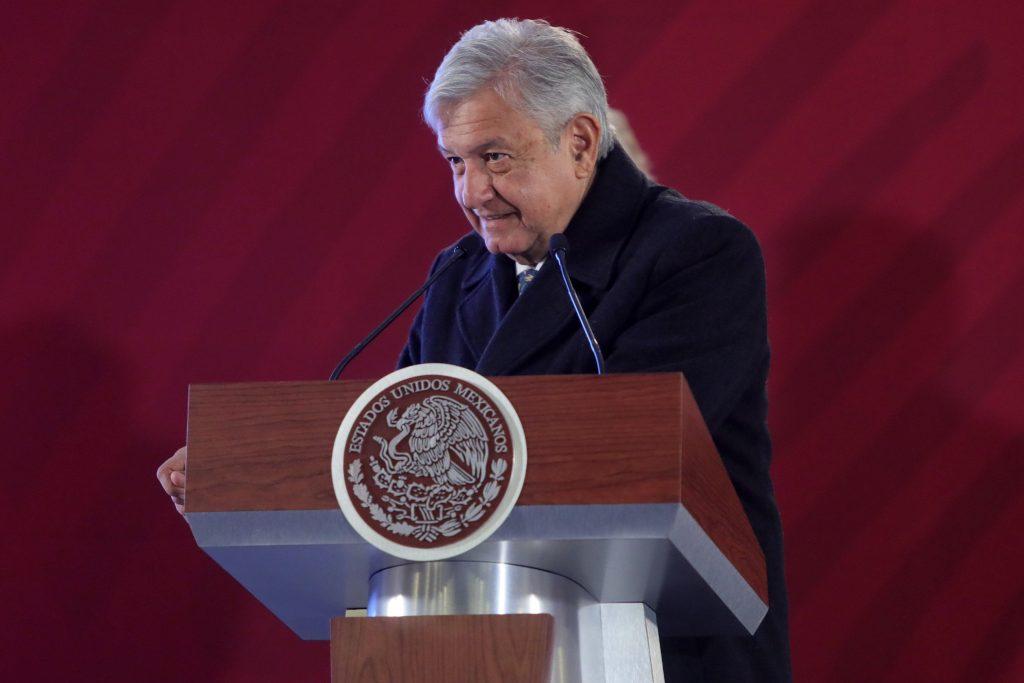 Plan contra robo de gasolinas en México evitó perder 129 millones de dólares