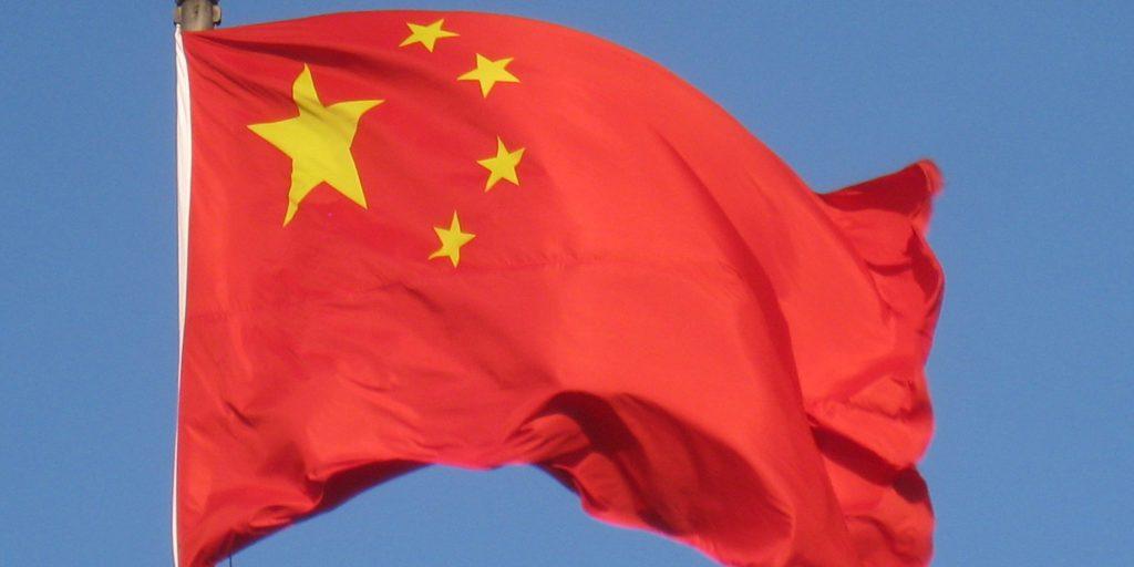 China_Fahne.-1024x512