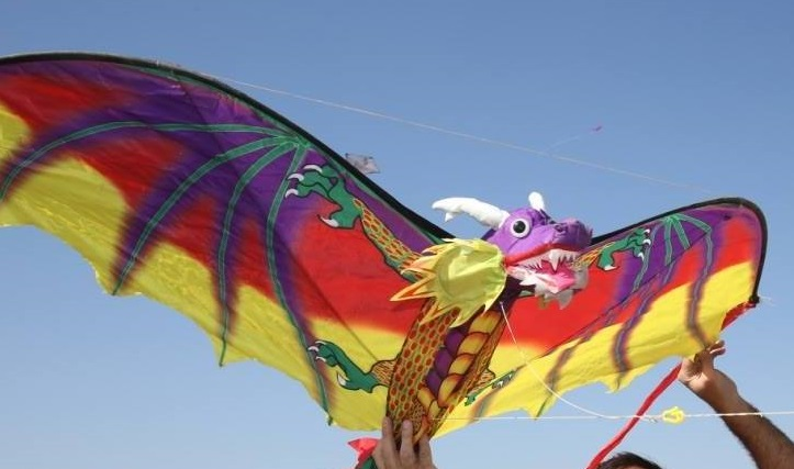 festival_papalote_tequisquiapan_2