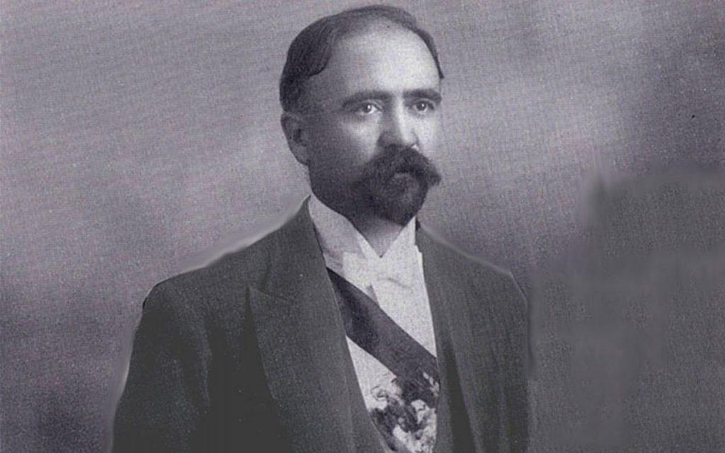 francisco-i-madero-presidente-de-mexico
