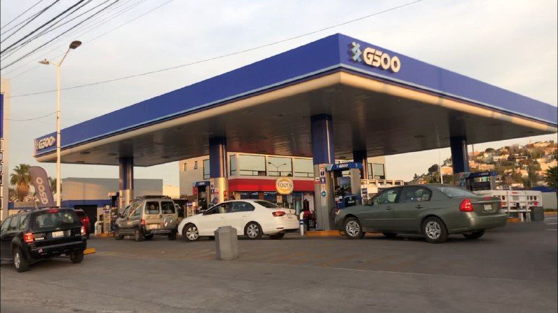g500.