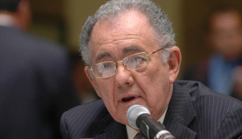 Jiménez Espriú