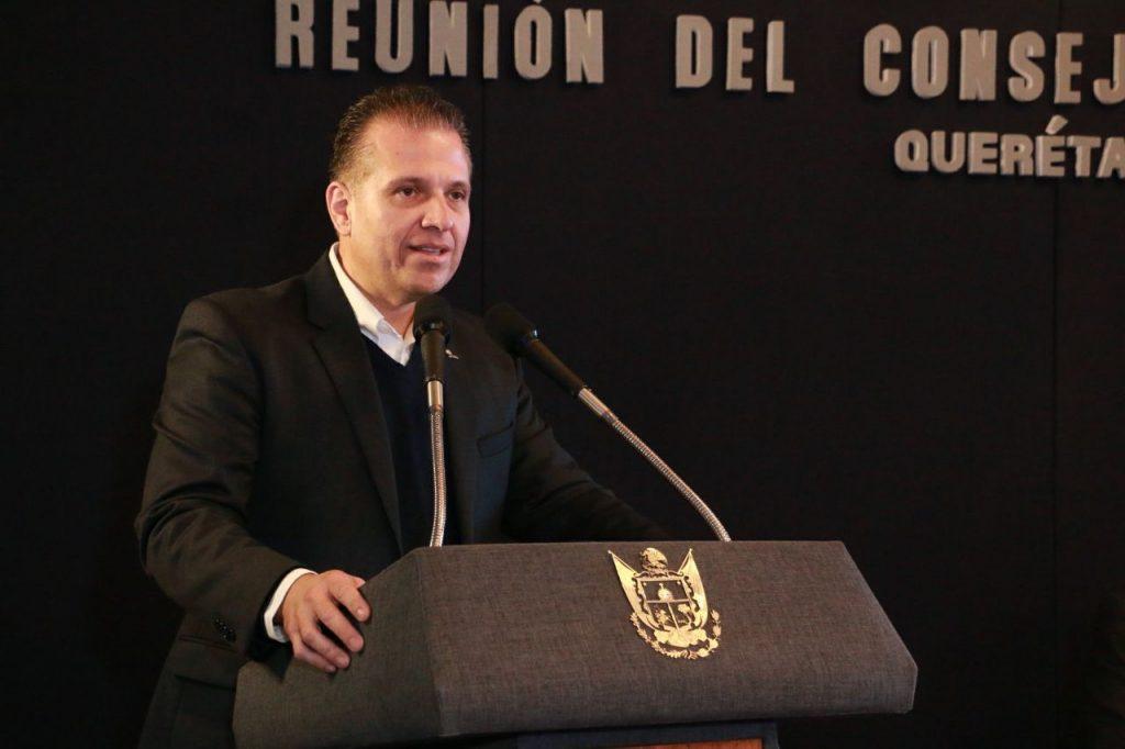 Luis Aguirre Lang