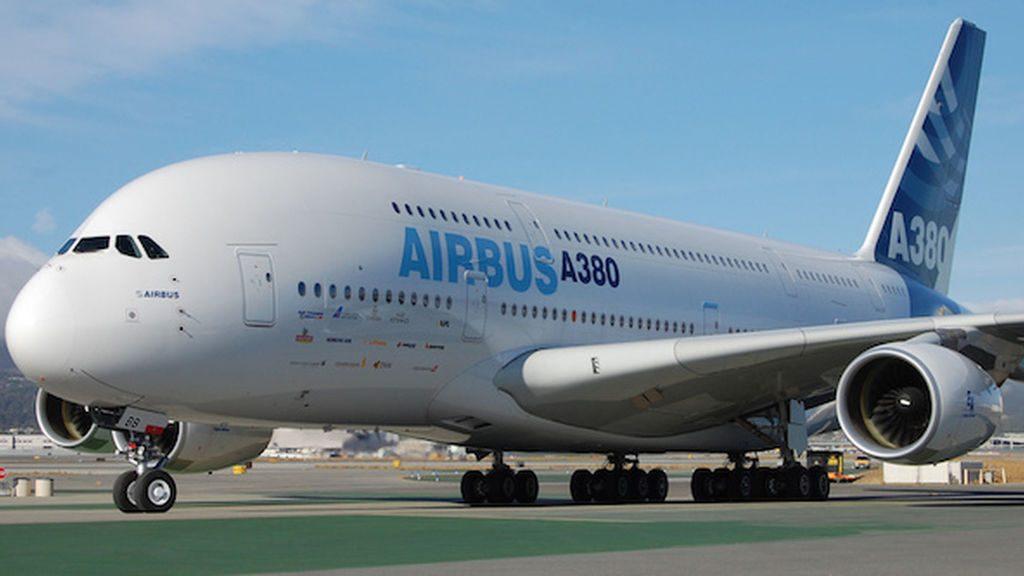 Sector_aeronautico-Aviones-Airbus-Empresas_277484444_60546556_1024x576