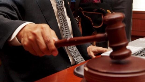 Imputado por conservar cadáver de su madre podría cumplir sentencia fuera de prisión