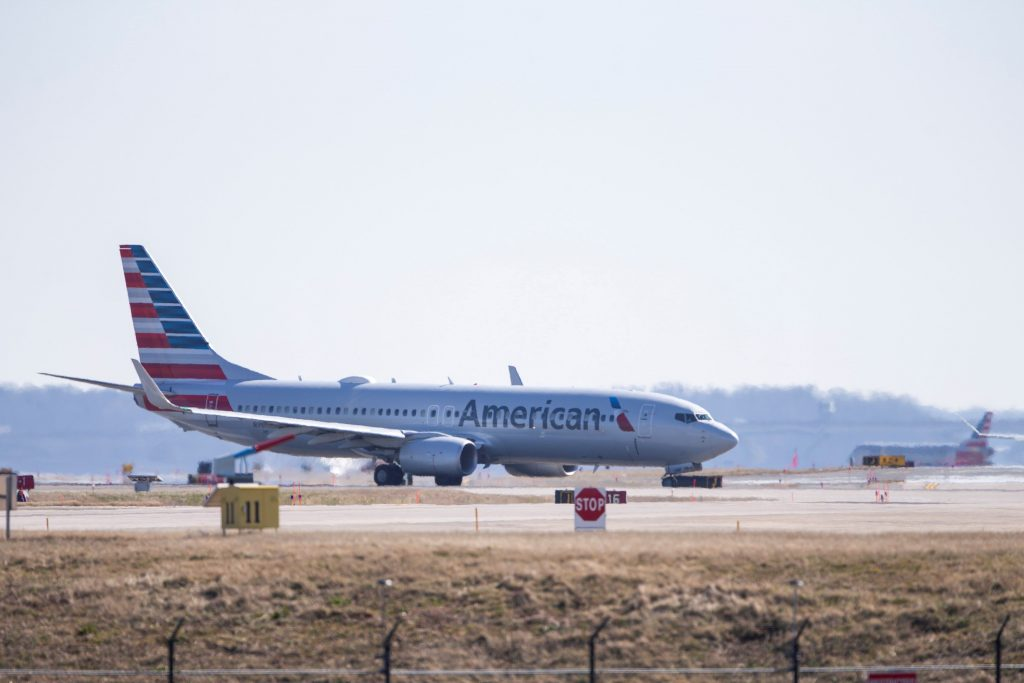 Boeing insiste en la seguridad del 737 MAX y remite a la autoridad de EE.UU.