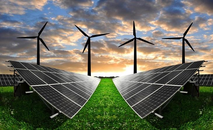 Los complejos de la reforma energética