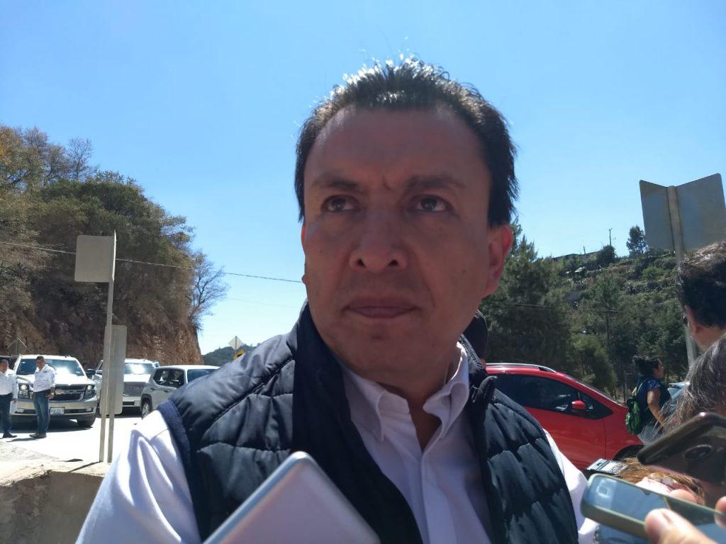 Juan Marcos