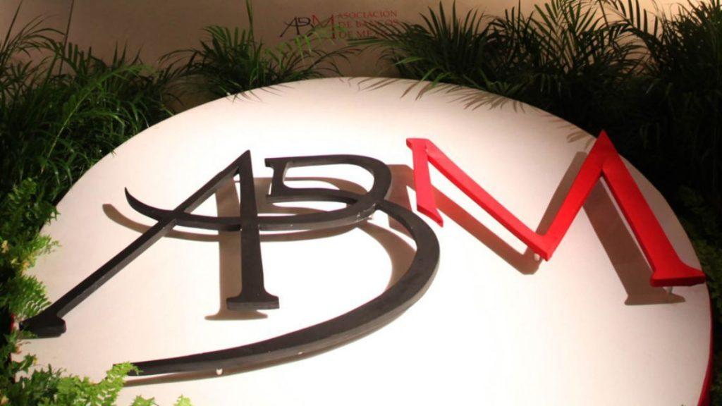 ABM Banca Mexico