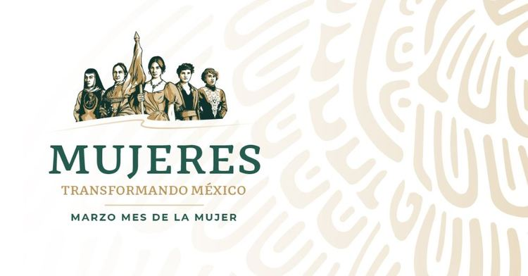 highlight_Mujeres_pr_ceres