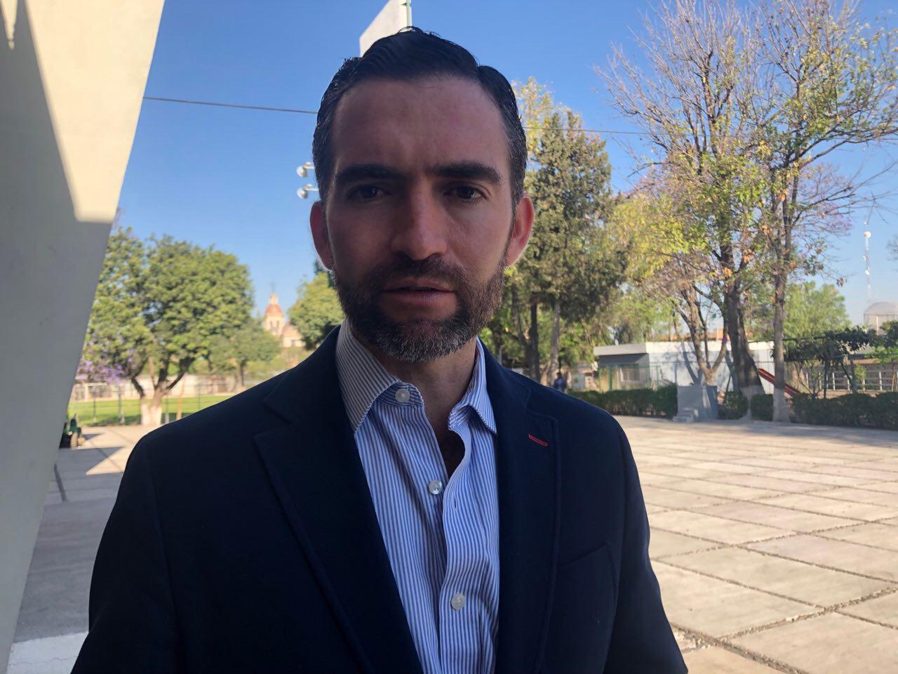 "Por primera vez, implementa IEEQ voto digital en programa ""Parlamento Infantil"""