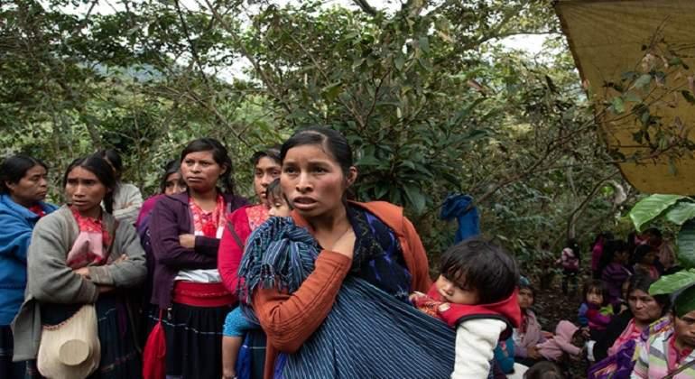 comunidad-indigena-EFE-770-420