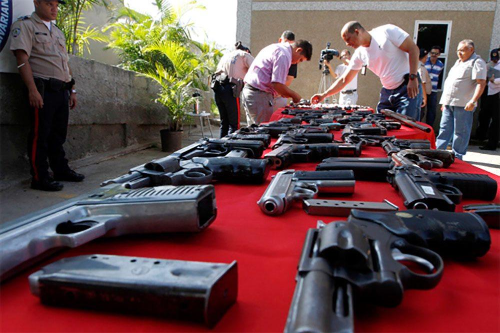 desarme-voluntario-