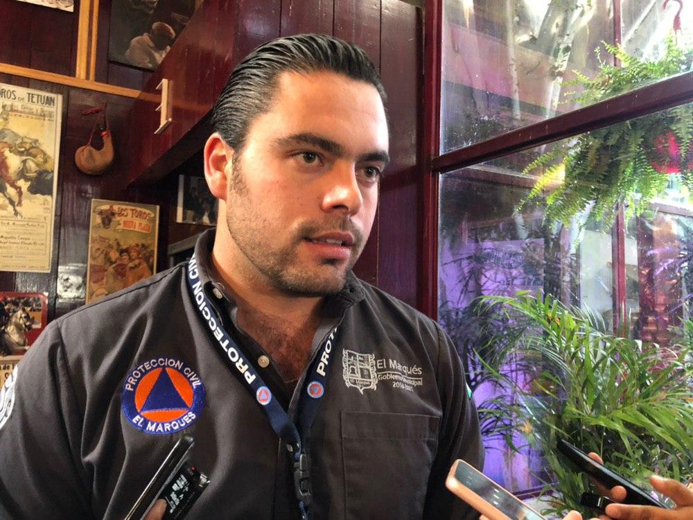 alejandro vazquez mellado larracoechea