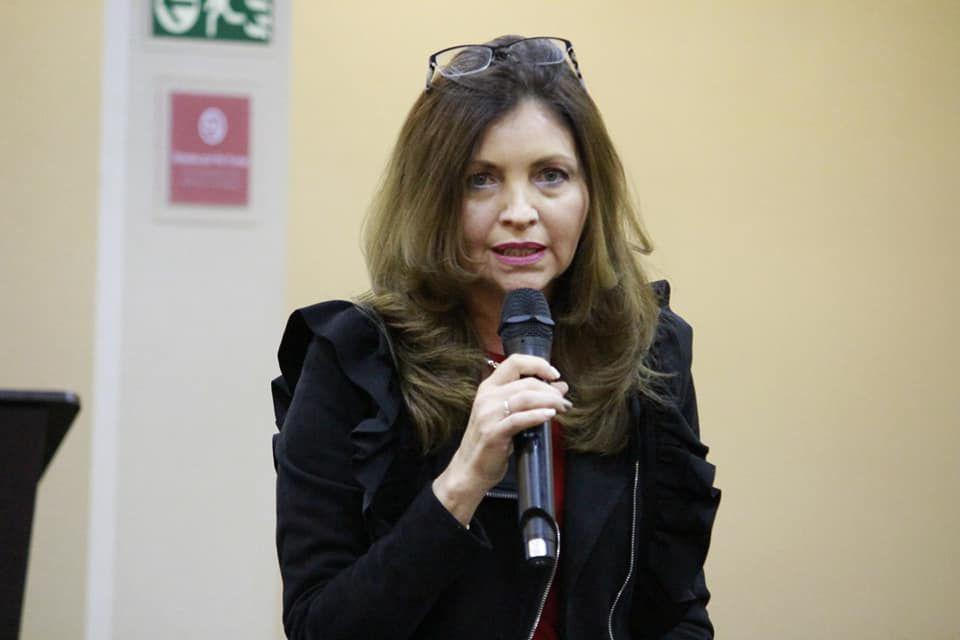Amiqro Beatriz Hernández Rojas