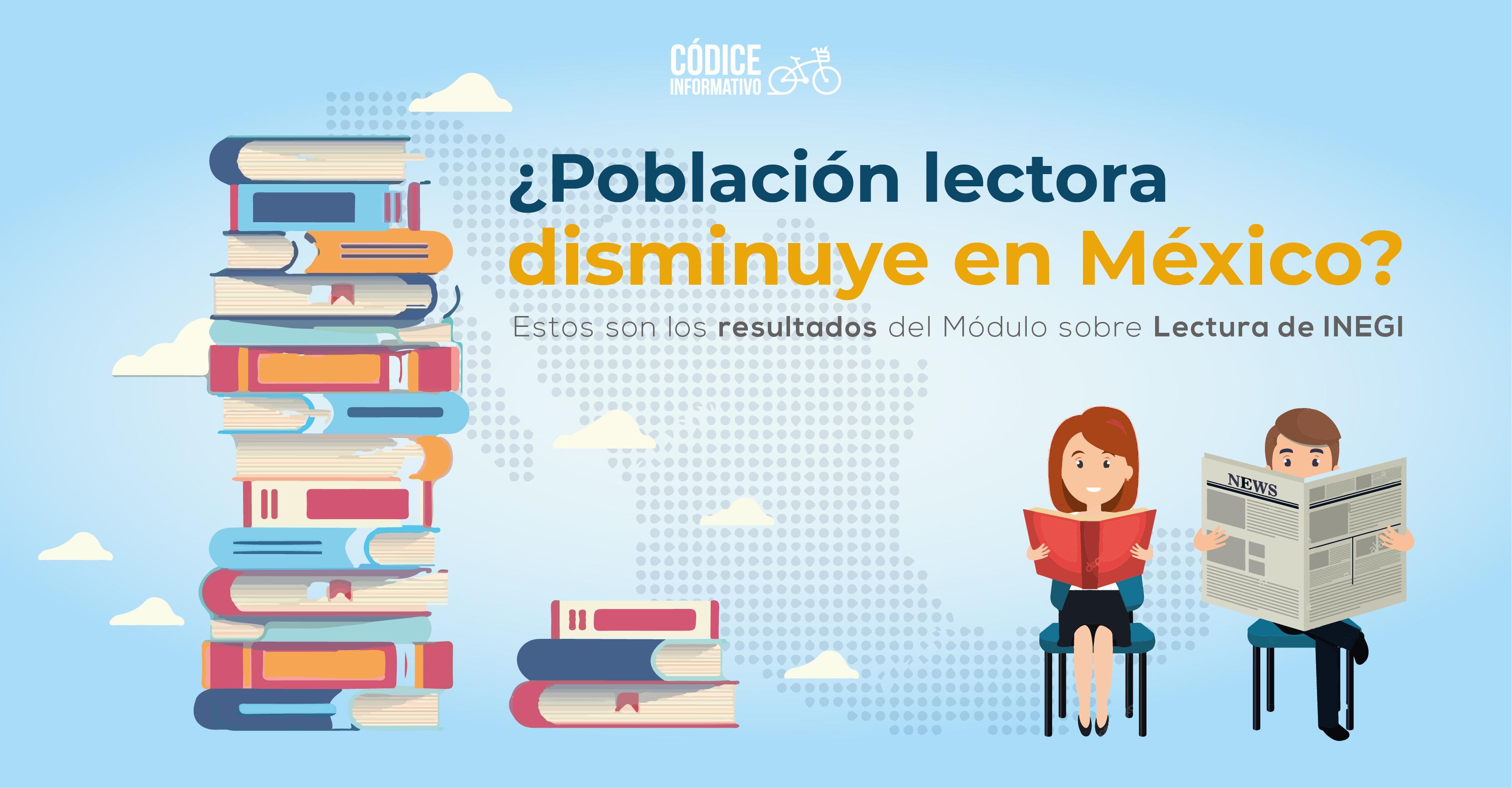 poblacion_lectora_dismunuye_portada