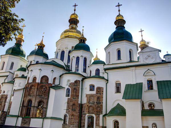 santasofiakiev