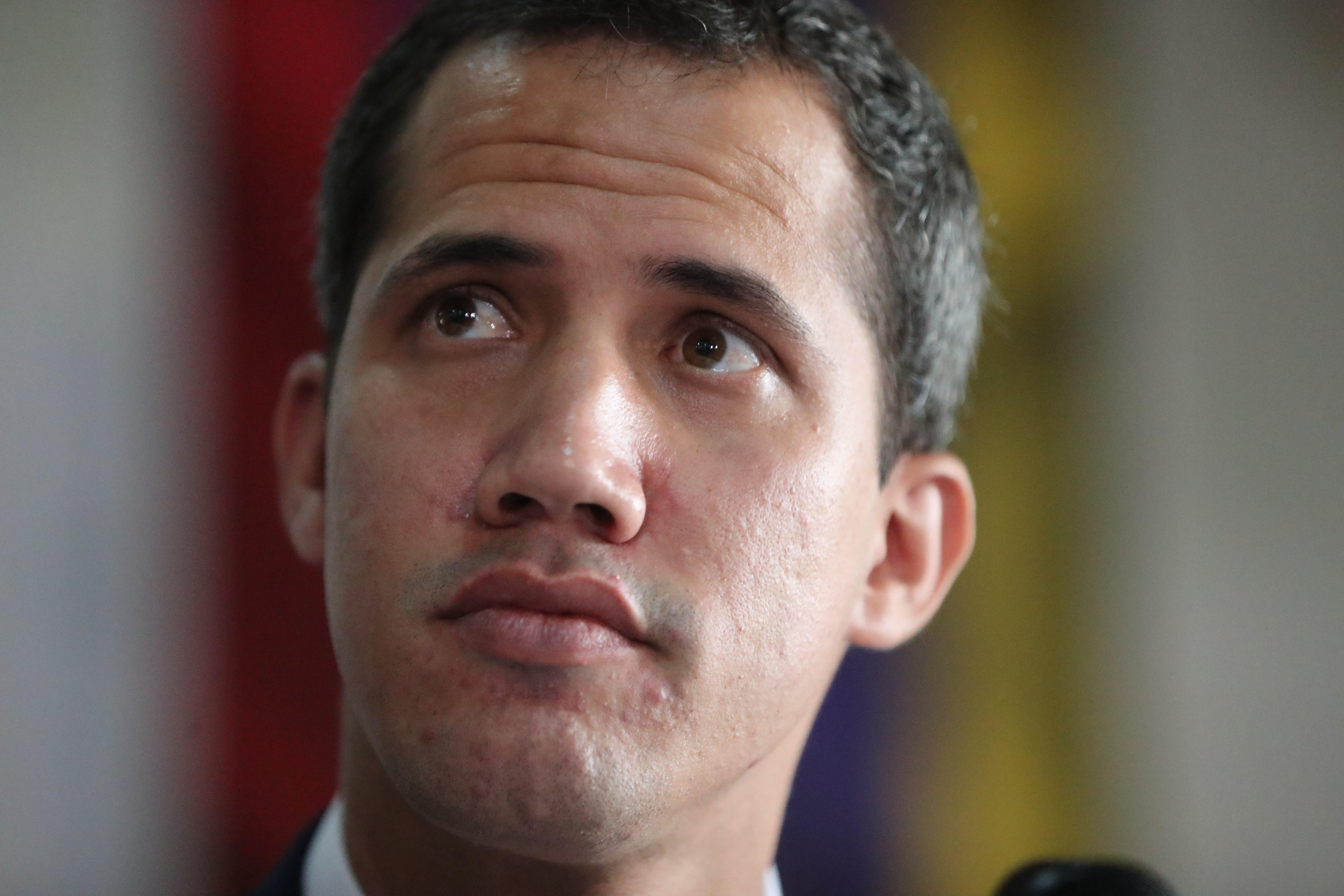 ¿Qué pasó la semana pasada en Venezuela?