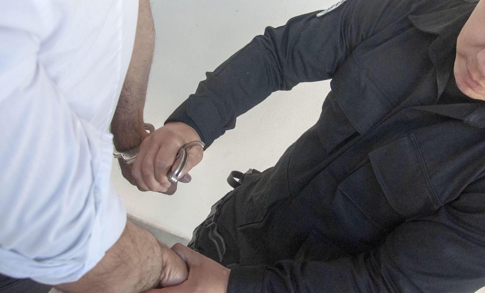 Fiscalía resuelve dos homicidios y detiene a los culpables