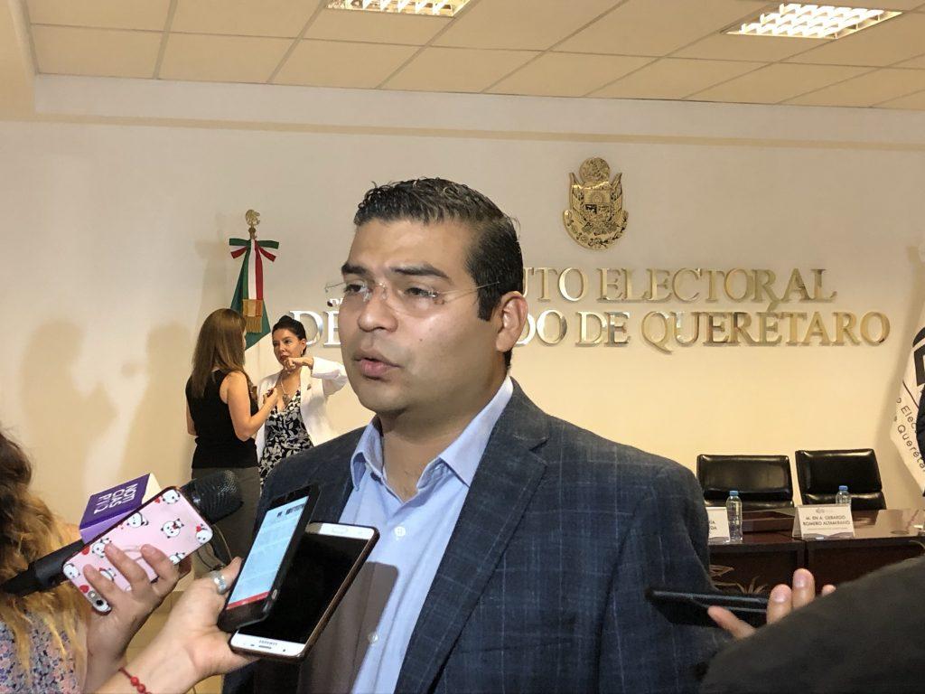 Martín Arango