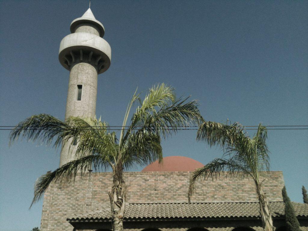 Mezquita_soraya méxico