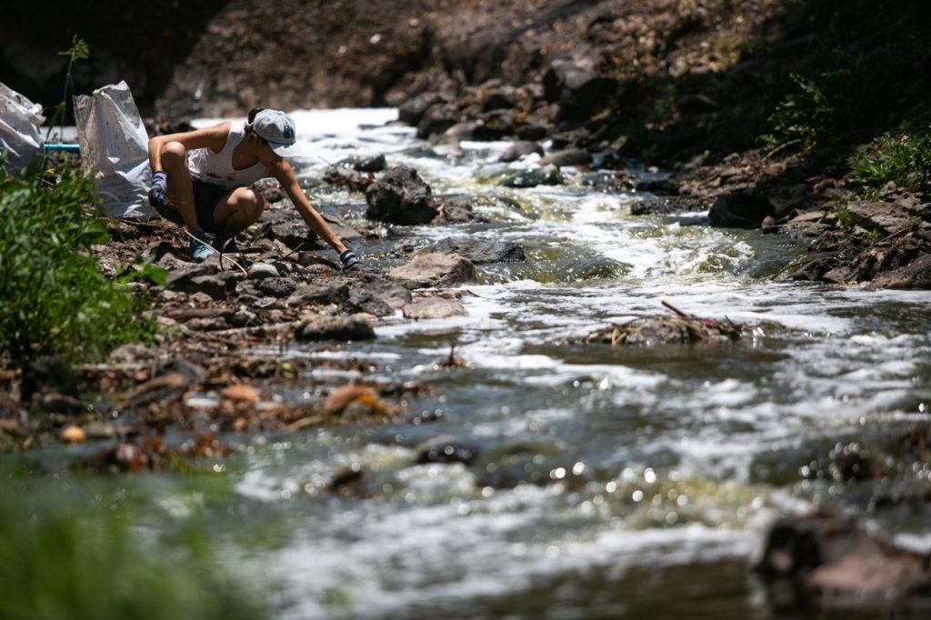 río querétaro limpieza 2