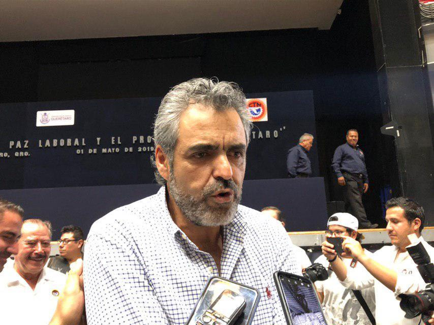 Mario Ramírez Retolaza