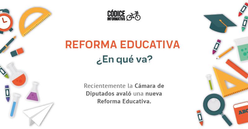 portada_Reforma_Educativa