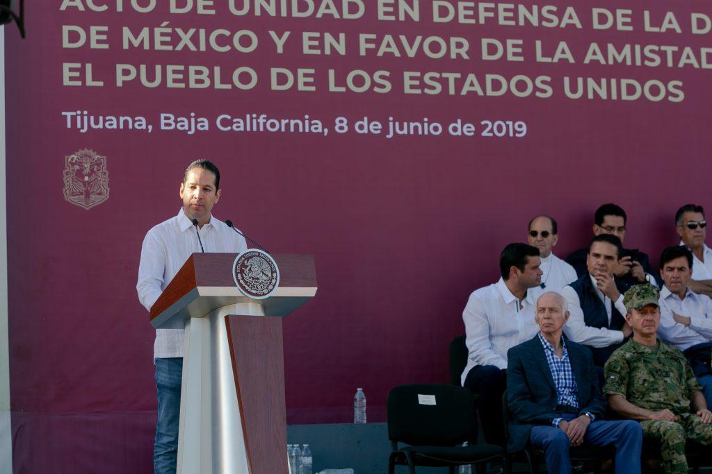 Pancho Tijuana