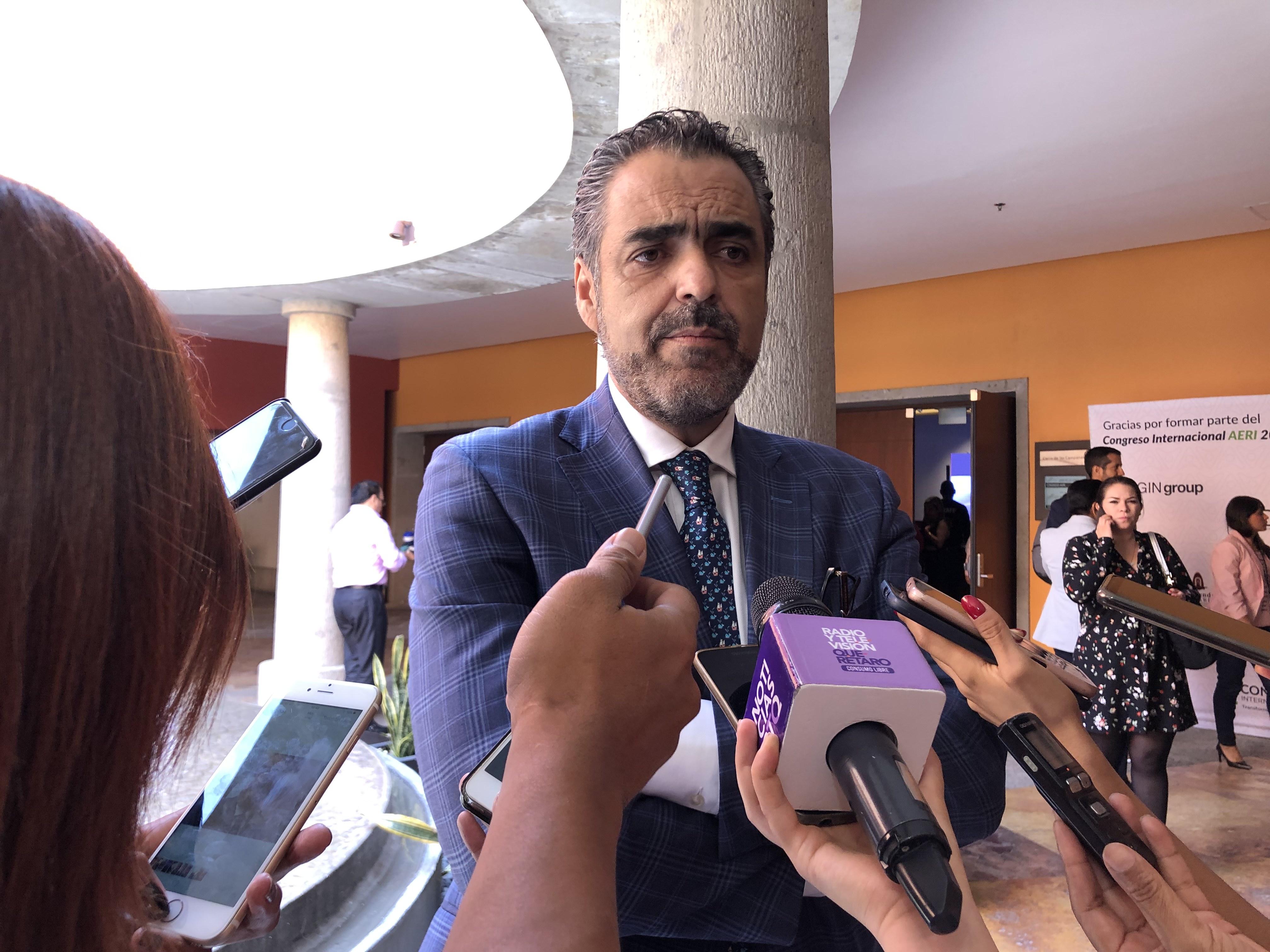 Propone Morena llamar a comparecer al secretario del Trabajo por desempleo