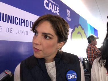 Foto: C. Galván