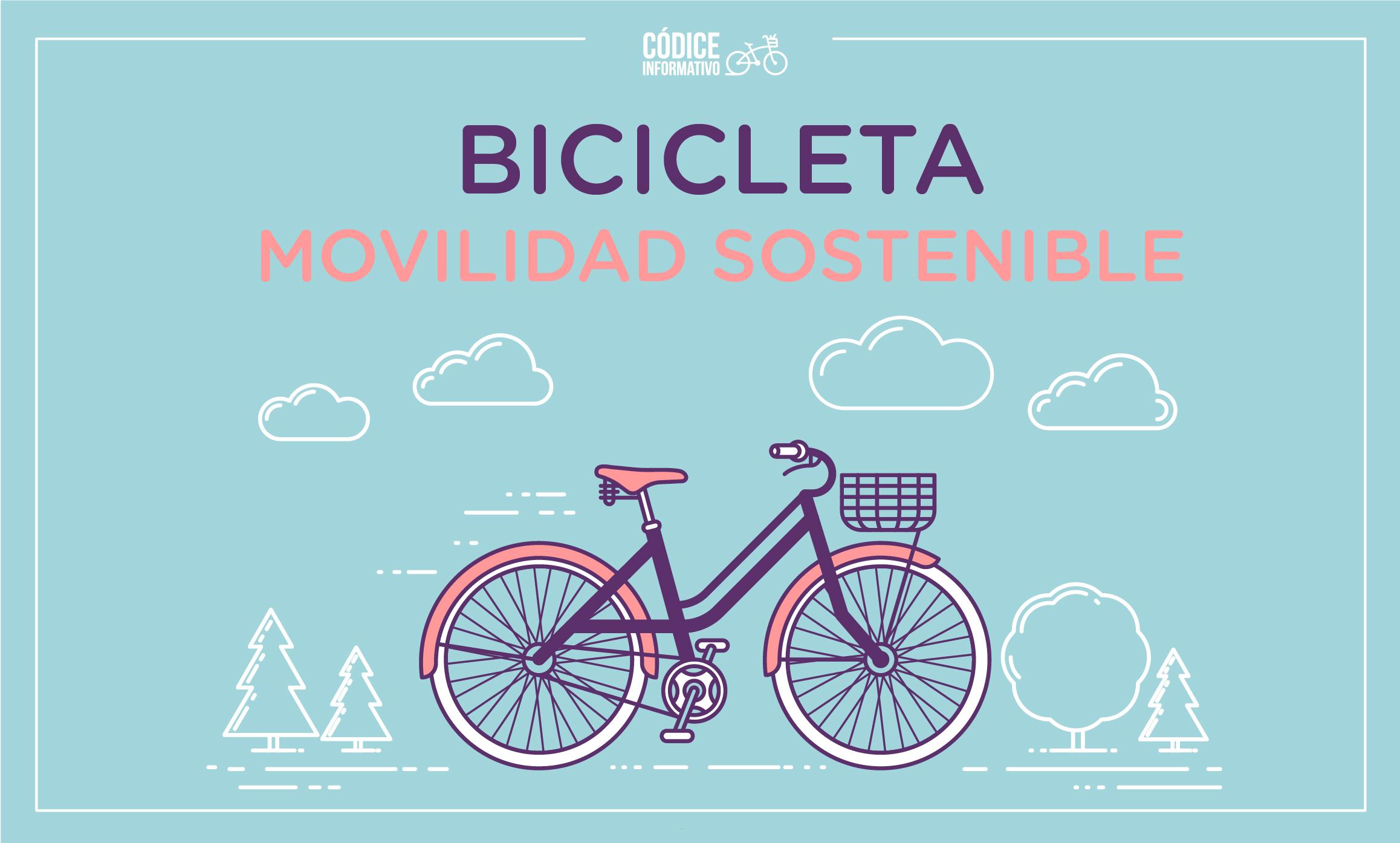 Info bicicleta portada-02