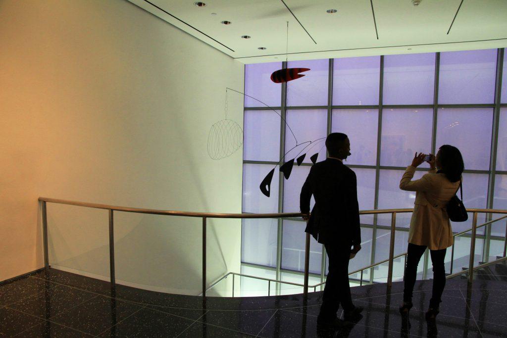 USA-The_Museum_of_Modern_Art