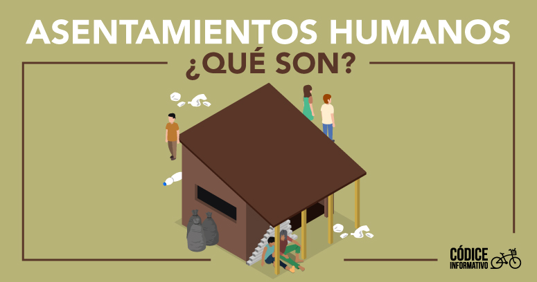 asentaminetos-humanos02