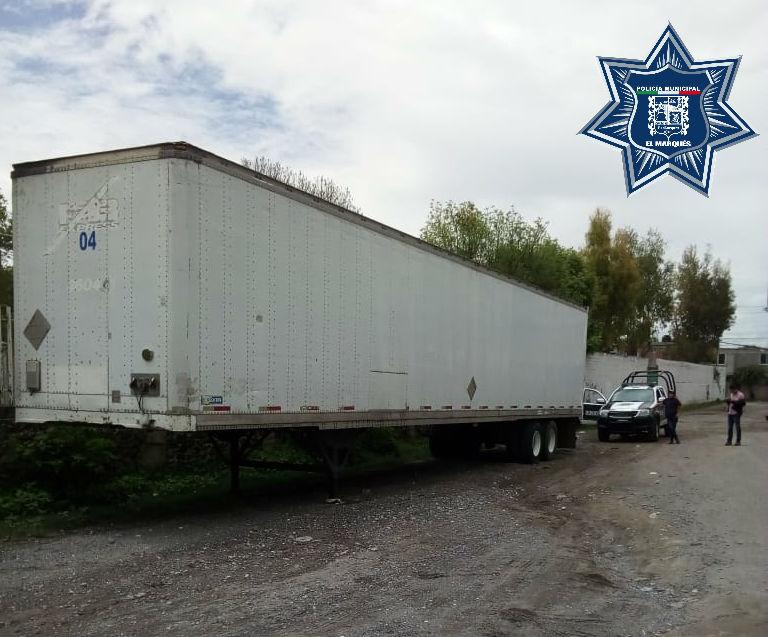 00caja trailer recuperación policía el marqués1(8)