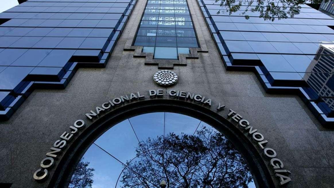 Quitar SNI a investigadores de universidades privadas es un error: Teresa García Gasca