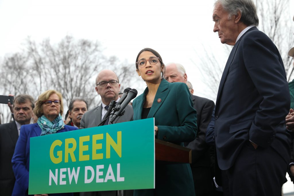 GreenNewDeal_Presser_020719_(26_of_85)_(46105848855)