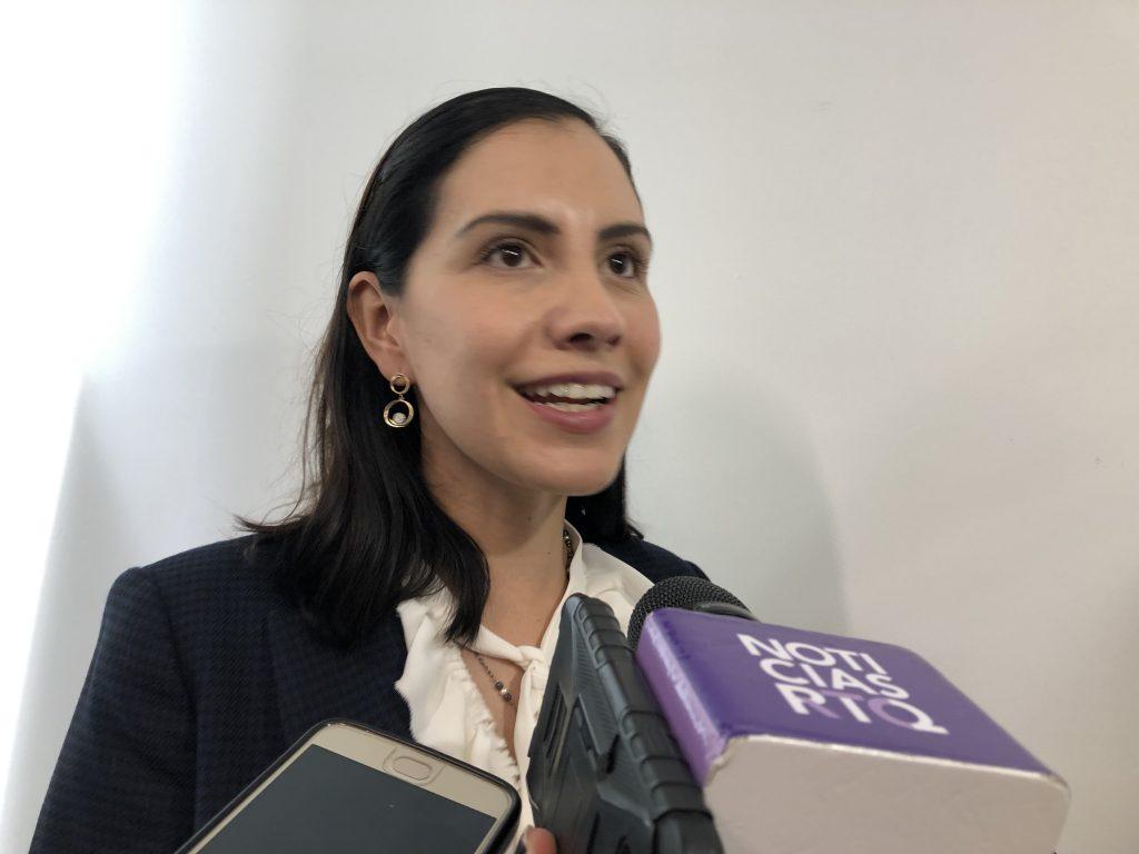 Elsa Méndez