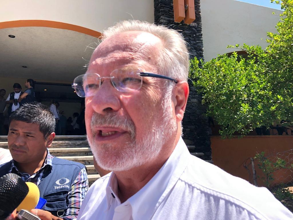 Carl Heinz Dobler