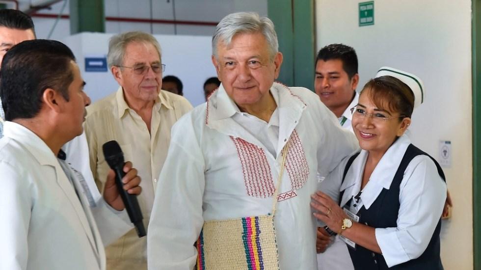 amlo-imss-bienestar-lopez-obrador-chiapas