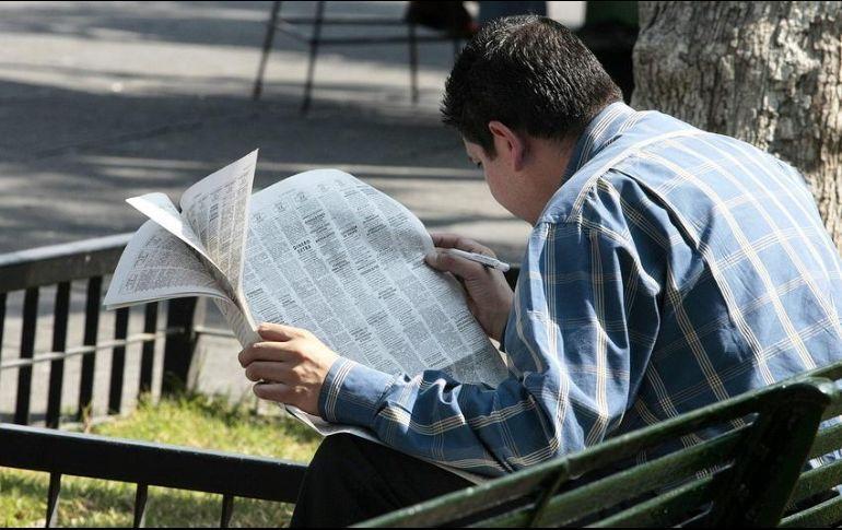 empleo_aviso_periodico_sentado_info_crop1558019044260.jpg_1970638775